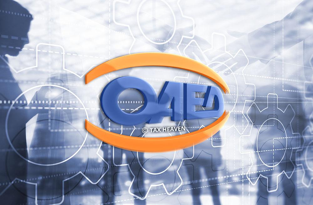 Παρατείνεται η αναστολή λειτουργίας του ΚΠΑ2 Δάφνης έως και την Τρίτη 19.10 λόγω μεταστέγασης