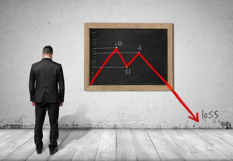 Οι εξελίξεις με τον Covid 19 τρομάζουν τις αγορές