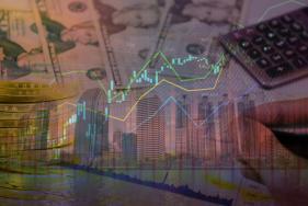 Σταθεροποίηση πέριξ των 760 μονάδων Γενικού Δείκτη στο ελληνικό χρηματιστήριο