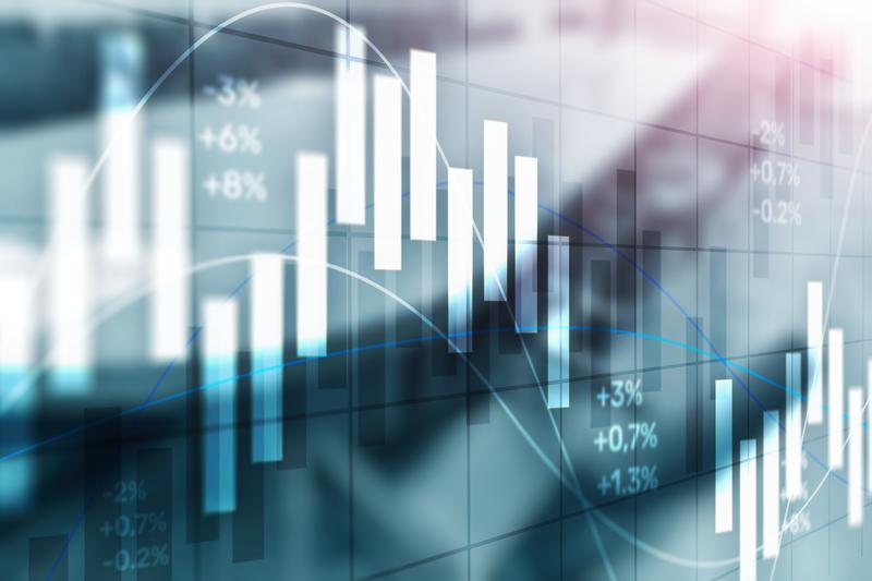 Μεγάλη πτώση (44,8%) των συναλλαγών τον Αύγουστο στο ελληνικό χρηματιστήριο σε σχέση με τον Ιούλιο