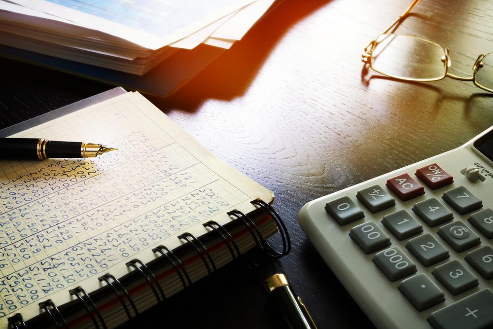 Τα χρονίζοντα υπόλοιπα πελατών-προμηθευτών και η αντιμετώπισή τους από τους φορολογικούς ελέγχους