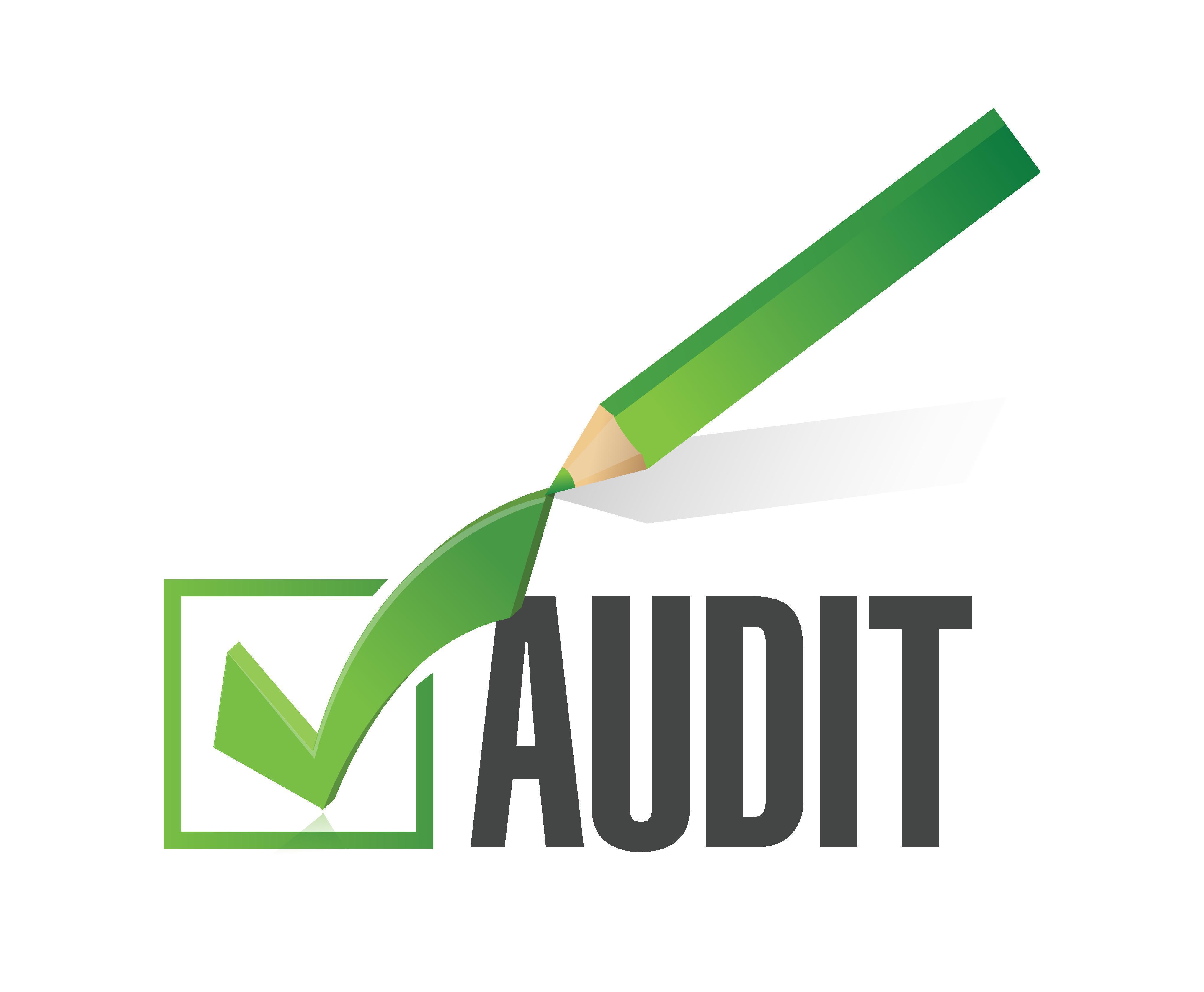 Τροποποιήσεις στο φορολογικό πιστοποιητικό ορκωτών όπως ίσχυε με τον ν.2238/1994