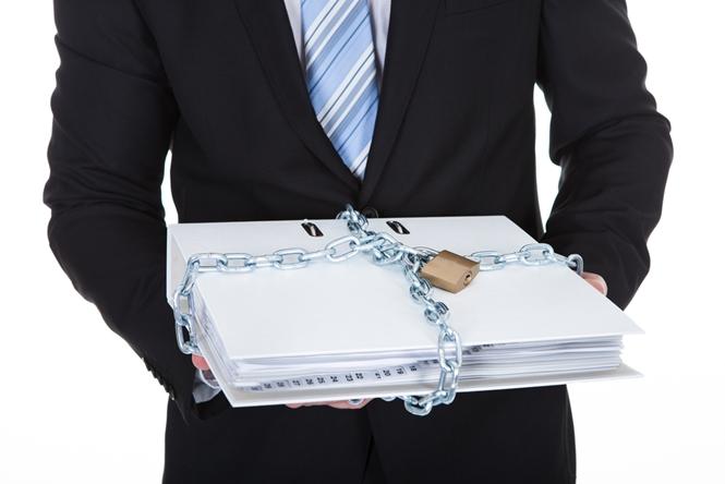 ΟΕΕ: Υποχρεωτική υποβολή Ε3 μέσω Λογιστών - Φοροτεχνικών