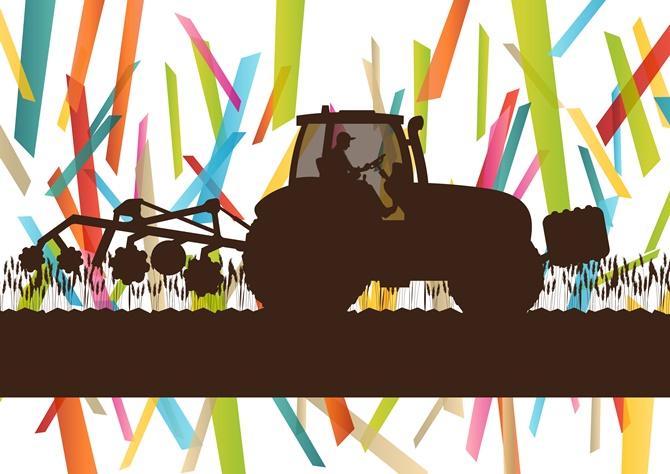 Υπεγράφη η εγκύκλιος για τα Σχέδια Βελτίωσης και τον εκσυγχρονισμό γεωργικών εκμεταλλεύσεων