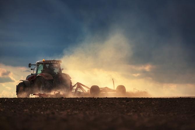 Αγρότες: Χωρίς τέλος επιτηδεύματος για το φορολογικό έτος 2019