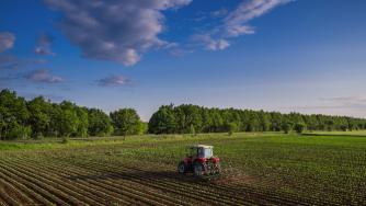Παρατείνονται οι Κρατικές Οικονομικές Ενισχύσεις (ΚΟΕ) για την κάλυψη ζημιών σε γεωργούς και κτηνοτρόφους και για το 2021