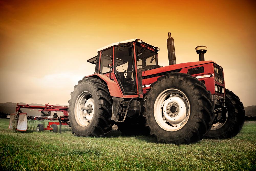 Αρχές Μαρτίου σε λειτουργία η ψηφιακή υπηρεσία διακίνησης νωπών και ευαλλοίωτων αγροτικών προϊόντων - Δημοσιεύθηκε η απόφαση