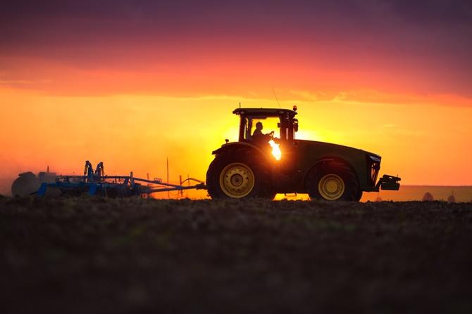 Όλες οι λεπτομέρειες για την επιστροφή του Ε.Φ.Κ. πετρελαίου στους αγρότες για το 2016