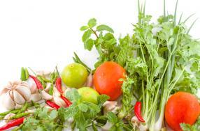 ΟΠΕΚΕΠΕ: Ανακοίνωση σχετικά με το Μέτρο 11 «Βιολογικές καλλιέργειες» του Προγράμματος Αγροτικής Ανάπτυξης (Π.Α.Α.) 2014-2020