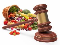 Γεωργικά Προϊόντα και Τρόφιμα : Αθέμιτες Εμπορικές Πρακτικές ( Προθεσμίες Πληρωμής, Όροι Συμφωνιών, κ.λπ) – Νόμος 4792/2021