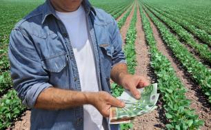 Η φορολόγηση των αγροτών με τις νέες φορολογικές αλλαγές του ασφαλιστικού. (Ισχύς για εισοδήματα του 2016 και μετά)