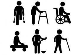 ΣτΠ: Δεκτή η πρόταση για την απαλλαγή όλων των περιπτώσεων βαριάς αναπηρίας από την ειδική εισφορά αλληλεγγύης