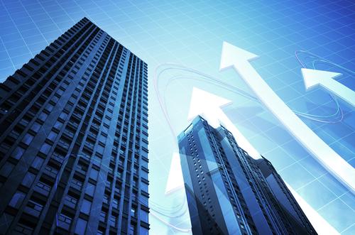 Οριακή μείωση στις ενάρξεις λειτουργίας επιχειρήσεων το 2020