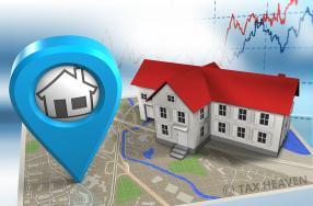 Αντικειμενικές αξίες: Η διαδικασία προσδιορισμού των τιμών εκκίνησης