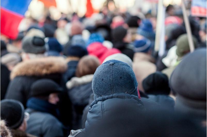 ΓΣΕΕ: 24ωρη απεργία Ομοσπονδιών και Εργατικών Κέντρων την Τετάρτη, 02/10