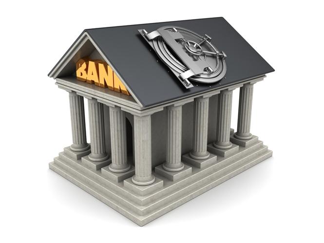 Έλλειμμα 12,7 δις ευρώ στο ταμειακό αποτέλεσμα για το επτάμηνο δείχνουν τα στοιχεία της ΤτΕ