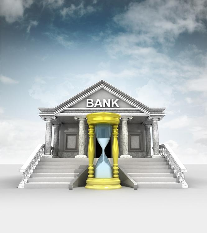 Εθνικές Τραπεζικές Αργίες για το 2018  σύμφωνα με σχετική ανακοίνωση της Τράπεζας της Ελλάδος