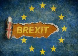 Τρόπος εισαγωγής και εξαγωγής αγαθών μεταξύ της Μεγάλης Βρετανίας και της ΕΕ