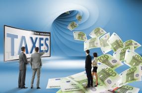 Νέος νόμος 4797/2021 - Δημοσιεύθηκε στο ΦΕΚ ο νόμος με τις αλλαγές στη φορολογία  - Δείτε αναλυτικά όλες τις σημαντικές διατάξεις