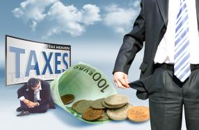 Πως θα φορολογηθούν οι μισθωτοί, οι ελεύθεροι επαγγελματίες και οι επιχειρήσεις για το 2020 - Κλίμακες και συντελεστές φορολογίας