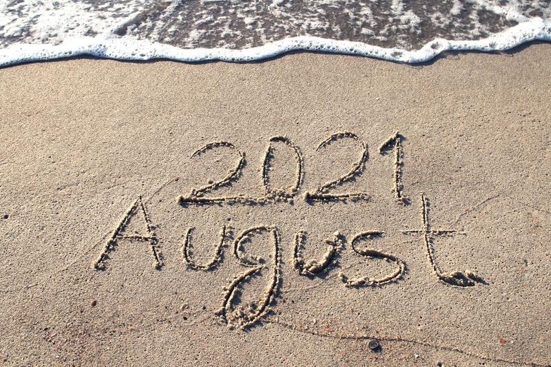 Σημαντικές φορολογικές και λοιπές υποχρεώσεις μηνός Αυγούστου 2021