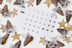 Σημαντικές φορολογικές και λοιπές υποχρεώσεις μηνός Δεκεμβρίου 2020