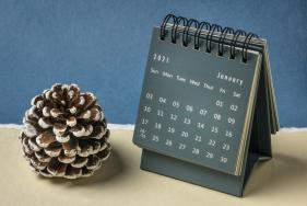 Σημαντικές φορολογικές και λοιπές υποχρεώσεις μηνός Ιανουαρίου 2021