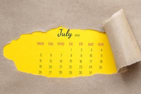 Σημαντικές φορολογικές και λοιπές υποχρεώσεις μηνός Ιουλίου 2021