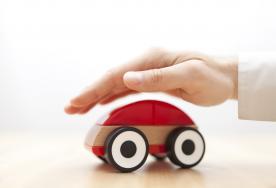 Εταιρικά οχήματα: Ανακοίνωση του Υπ. Οικ.