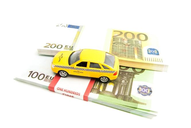 Τι πρέπει να κάνουν οι φορολογούμενοι για τα πρόστιμα των ανασφάλιστων οχημάτων - Εντοπισμός από την ΑΑΔΕ 1.151 εκ. οχημάτων