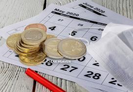 Παράταση 2 μηνών για τα επιδόματα ανεργίας που λήγουν ή έληξαν στο πρώτο δίμηνο του 2021 - Δημοσιεύθηκε η απόφαση