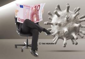 Υπ. Εργασίας: Πώς θα δοθεί η έκτακτη οικονομική ενίσχυση των 400 ευρώ σε αυτοαπασχολούμενους επιστήμονες