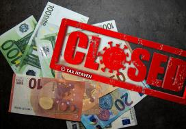 Ενίσχυση 3.000 ευρώ για το λιανεμπόριο και τα κομμωτήρια σε ορισμένες περιοχές - Οι ΚΑΔ αναλυτικά, τα κριτήρια και η διαδικασία υποβολής της αίτησης