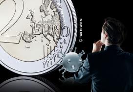Πρόγραμμα ΓΕΦΥΡΑ: Σήμερα οι πρώτες πληρωμές της κρατικής επιδότησης