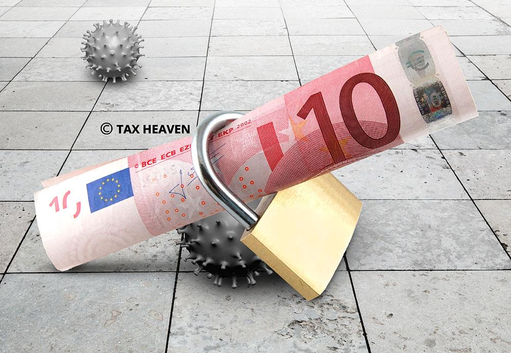 Χ. Σταϊκούρας: Συνέχιση ενίσχυσης πληττόμενων νοικοκυριών και επιχειρήσεων και σταδιακή μετάβαση σε μέτρα επανεκκίνησης της οικονομίας
