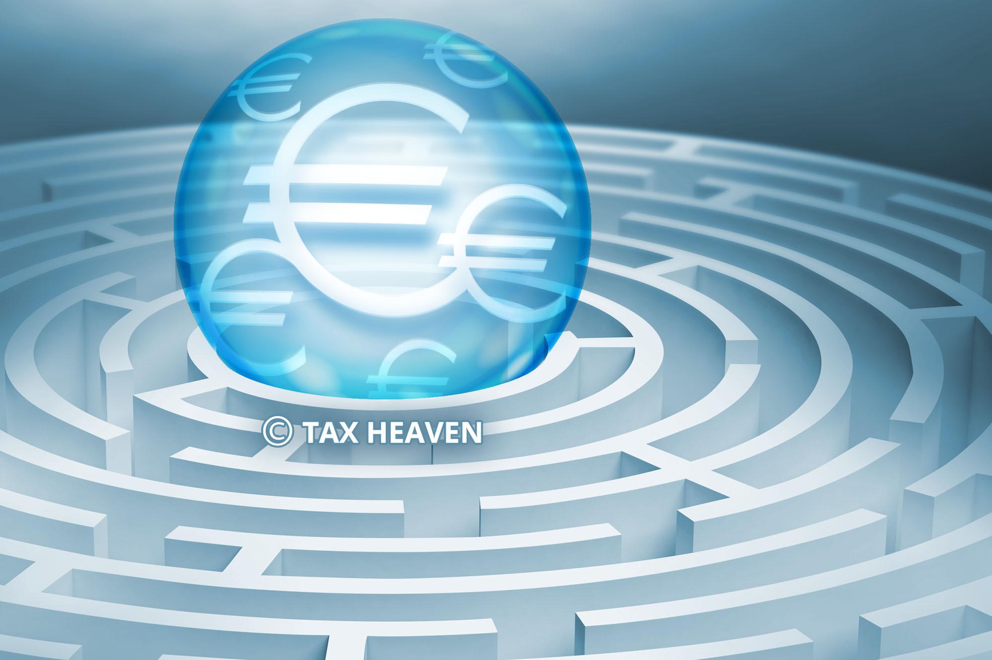 Αναλυτικά τα φορολογικά μέτρα του νόμου 4690/2020 - Μειώσεις συντελεστών ΦΠΑ, επέκταση μείωσης ενοικίων, έκπτωση 25% εμπρόθεσμης καταβολής οφειλών, κ.λπ.