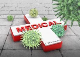 Παράταση αναστολής καταβολής στο Δημόσιο του ποσοστού 5%  επί των νοσηλίων από τις μονάδες χρόνιας αιμοκάθαρσης
