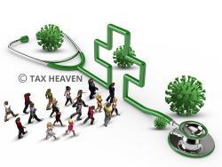 Επέκταση συνεργασίας του ΕΣΥ με τον ιδιωτικό τομέα Υγείας