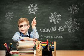 Χορήγηση άδειας ειδικού σκοπού κατά την περίοδο των σχολικών διακοπών του Πάσχα
