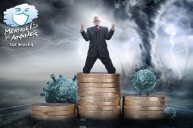 Επιδότηση παγίων δαπανων - Έως 4 Αυγούστου οι αιτήσεις. Οι δικαιούχοι, οι δαπάνες και όλες οι προϋποθέσεις για τη χορήγηση της ενίσχυσης
