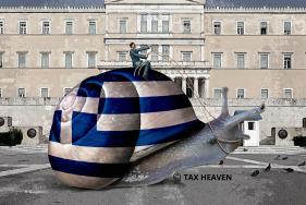 ΑΚΙΟΕ - Δεν έγινε δεκτή η τροπολογία των βουλευτών για τις ΜΥΦ!!!