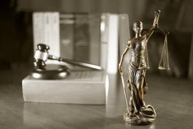 Σε διαβούλευση οι τροποποιήσεις στον Ποινικό Κώδικα