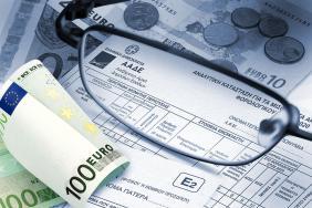 Το ψηφισθέν νομοσχέδιο για την κρατική αρωγή και τις φετινές φορολογικές δηλώσεις