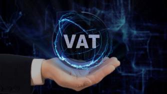 Η Εσθονία επεκτείνει την απαλλαγή από το ΦΠΑ για φορολογούμενους με ετήσιο κύκλο εργασιών τις 40.000 EUR μέχρι το 2024