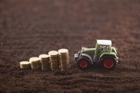 Ακατάσχετο και αφορολόγητο ενισχύσεων αγροτών, κτηνοτροφικές εγκαταστάσεις - Όλα τα μέτρα του νόμου 4764/2020 για τους αγρότες
