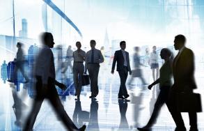 Ανώτατο όριο υπερωριακής απασχόλησης, των εργαζόμενων σε βιομηχανικές, βιοτεχνικές επιχειρήσεις, εκμεταλλεύσεις και εργασίες, για το Α' ημερολογιακό εξάμηνο 2021