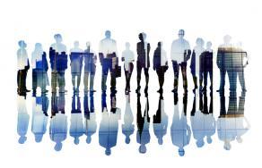 Από 1.1.2022 τα δύο νέα μητρώα Συνδικαλιστικών Οργανώσεων Εργαζομένων και Οργανώσεων Εργοδοτών στο ΕΡΓΑΝΗ ΙΙ