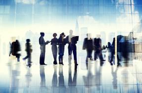 Μ. Συρεγγέλα: Προωθούμε στη Βουλή τη Σύμβαση 190 της Διεθνούς Οργάνωσης Εργασίας (ILO) για την εξάλειψη της βίας και της παρενόχλησης στον κόσμο της εργασίας