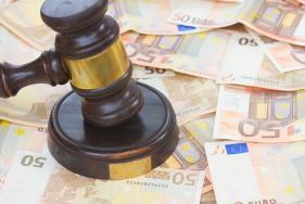Κοινοποίηση διατάξεων που αφορούν στη ρύθμιση οφειλών επιχειρήσεων - Νέες εγκύκλιοι από την ΑΑΔΕ