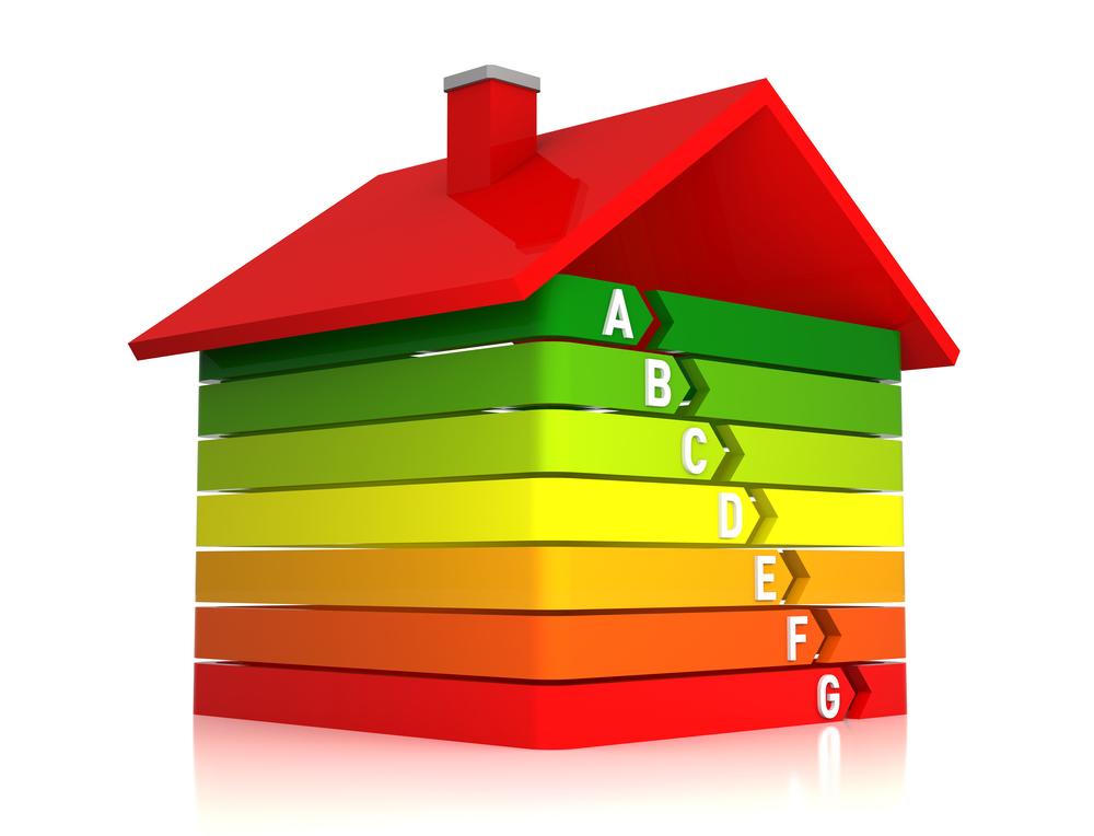 οι-όροι-ένταξης-στο-νέο-«εξοικονομώ-κατ-οίκον»-οι-δικαιούχοι-και-τα-ποσοστά-επιδότησης